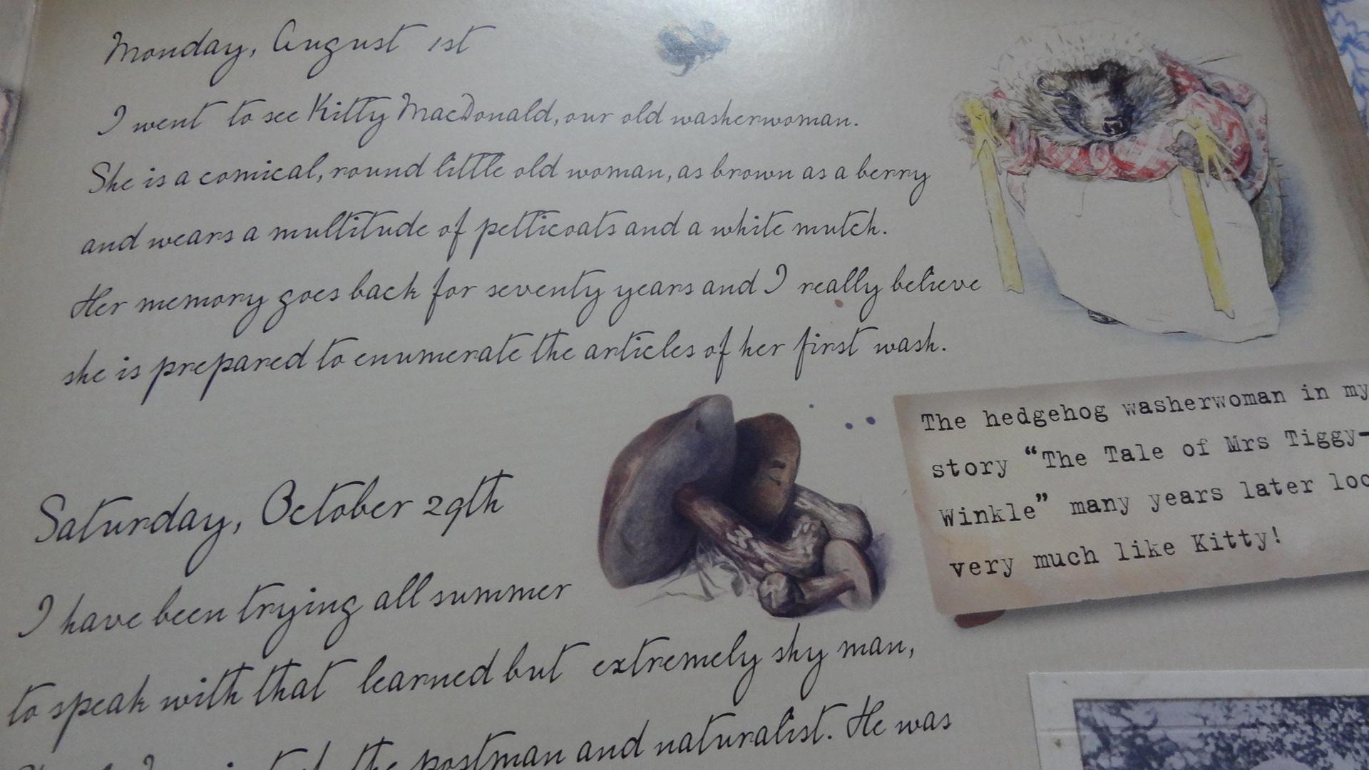 scientific greeting cards images