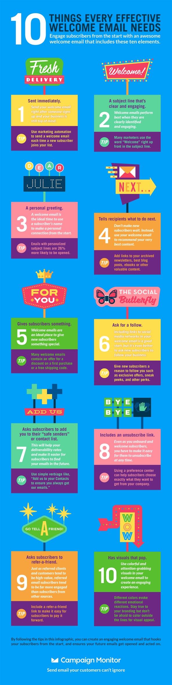 10TEEWEN-infographic-vFinal-1000x3979.jpg
